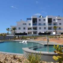 Недвижимость в Испании, Новые квартиры в Пунта Прима, в г.Торревьеха