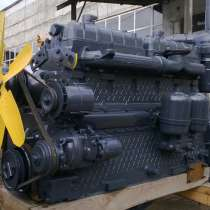Продажа двигателей А-01, в Барнауле
