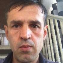 Парвиз, 37 лет, хочет познакомиться – познакомлюсь длю брака, в г.Душанбе