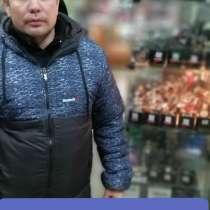 Mamjoh, 39 лет, хочет пообщаться, в Егорьевске