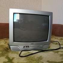 Телевизор JVC, в Казани