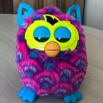 Игрушка Furby, в Архангельске