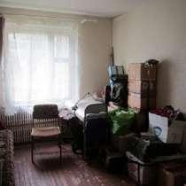Продаю срочно квартиру, в Коломне