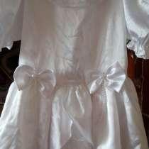 Платье принцессы, в Благовещенске