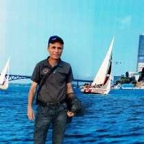 ВАЛЕРА, 49 лет, хочет пообщаться, в г.Ереван