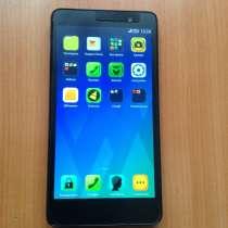 Телефон Lenovo S860, в Набережных Челнах