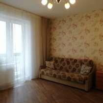Уютная студия, в Санкт-Петербурге