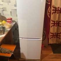 Холодильник бирюса 118, в Улан-Удэ