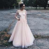 Платье, в Таганроге