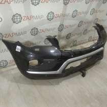 Бампер передний Infiniti QX50 J50, в г.Баку