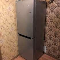 Холодильник indesit, в Благовещенске