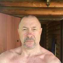 Евгений, 59 лет, хочет познакомиться – познакомлюсь с озорницей до 40 лет, в Тарусе