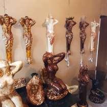 Журнальные столики и сувениры, в Орле