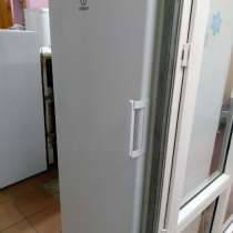 Морозильная камера Индезит, в Омске