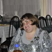Екатирина, 51 год, хочет пообщаться, в Сальске