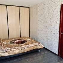 Двухкомнатная квартира возле парка Челюскинцев, в г.Минск