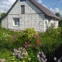 Продам домик в живописном месте, в г.Минск