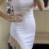 Платье, в Самаре