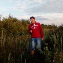 Михаил Горин, 50 лет, хочет познакомиться, в Екатеринбурге