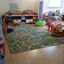 Домашний детский клуб-сад, в Королёве