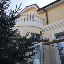 Обновим фасад здания, утеплим весь дом, произведем весь комп, в Ростове-на-Дону