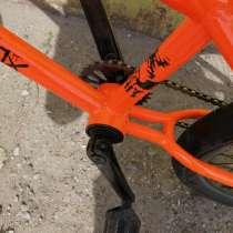 Продам велосипед, в Набережных Челнах
