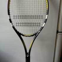 Ракетки детские для большого тенниса, в Самаре