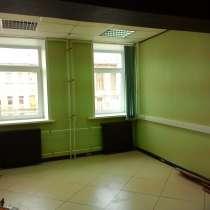 Офис 20м2 с мебелью, в Иванове
