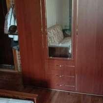 Продам шкаф, в Челябинске