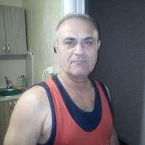 Григорий, 62 года, хочет пообщаться, в Перми