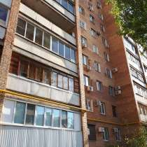 Продается 2-х комнатная квартира, в Самаре