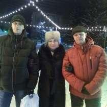 Эдуард Королёв, 44 года, хочет пообщаться, в Казани