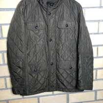 Мужская куртка от Pierre Cardin, в Перми