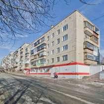 Продам 1-ком. квартиру, в Полевской