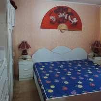 Продается 3х комнатная квартира, в Ростове-на-Дону