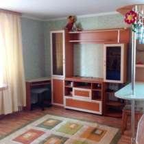 Яблоновски, ул. Лаухина, 9 Сдам уютную двухкомнатную квартир, в Яблоновском