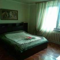 Продам дом в г. Жукове, в Обнинске