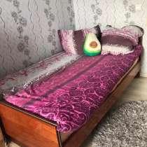 Продам кровать, в Калининграде