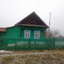 Продам дом в Бердяуше, в Сатке