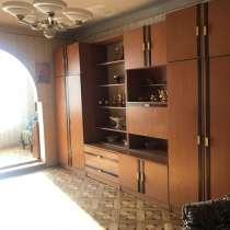 Продаю квартиру г. Ванадзор, в г.Ереван