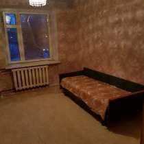 Продаеться комната, в Тольятти