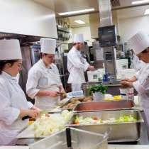 Прибыльное кулинарное и кондитерское производство, в Москве