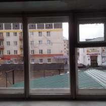 1-к. кв. в г. Воркута ул. Ленина д 34 сдам или продам, обмен, в Воркуте