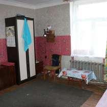 Продается 1ком. квартира 32кв. м. в Центре сталинка, в Севастополе