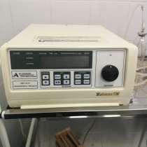 Аппарат для озонотерапии и кислородный концентратор, в Сочи