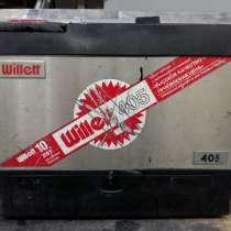 Каплеструйный принтер маркиратор Willett 405 (430), в Серпухове