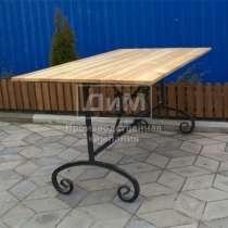 Мебель для сада, дачи, в Симферополе
