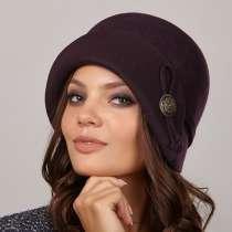 Шляпа Ксения, в Екатеринбурге