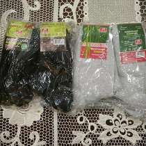 Продам носки мужские размер 27-29,состав бамбук85%,хлопок15%, в Ижевске