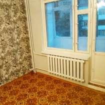 Продается 1 ком. кв, в г.Бишкек
